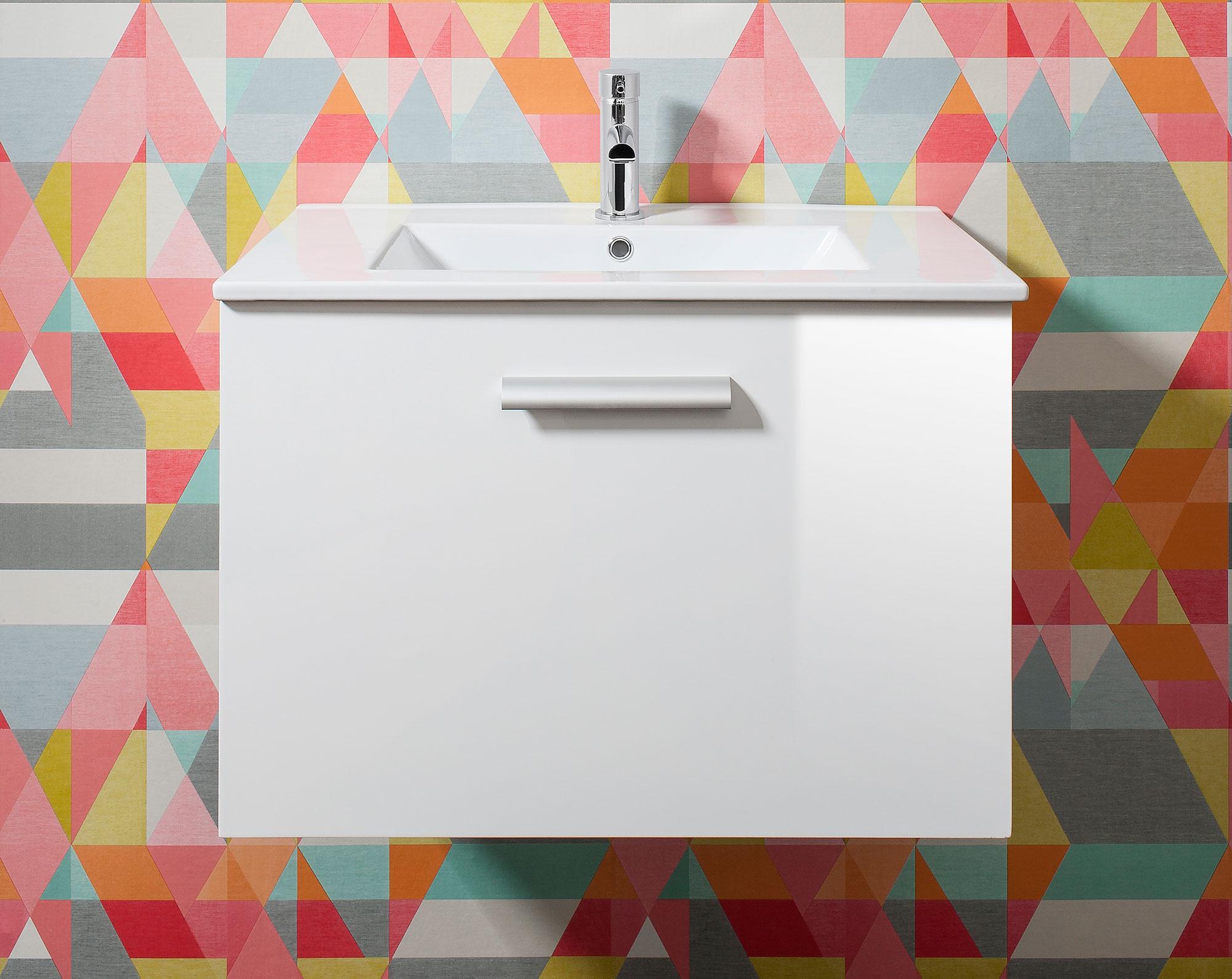 A-SALE-White-Design-Unit_MAIN